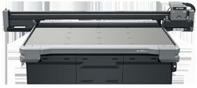 Широкоформатный принтер Jetrix KX5