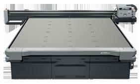 Широкоформатный принтер Jetrix KX7