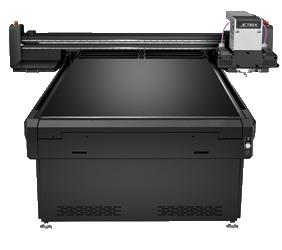 Широкоформатный принтер Jetrix KX3