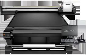Широкоформатный принтер Jetrix 2030FRK