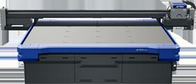 Широкоформатный принтер Jetrix KX6